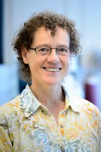 Susan Baldwin