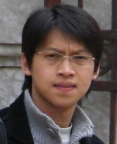 Xuebing Zhao