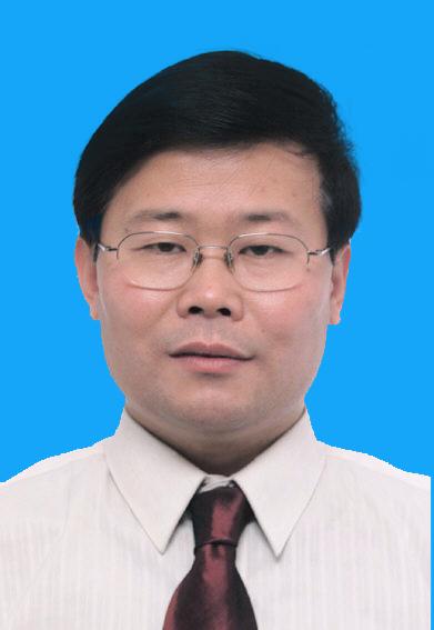 Yingjin Yuan