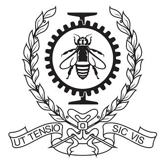 蒙特利尔理工学院