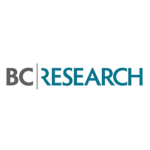 BC Research | Technology Commercialization & Innovation Centre