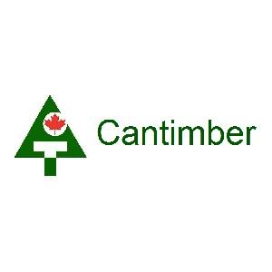 Cantimber Biotech Inc.