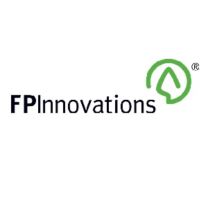 FPInnovations