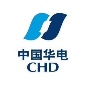 China Huadian Corporation Ltd.