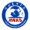 Henan Academy of Sciences