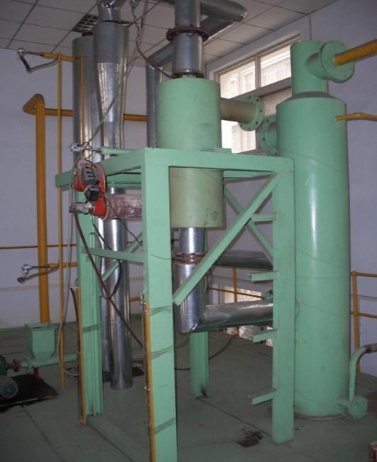 Biomass pyrolysis equipment 3.jpg