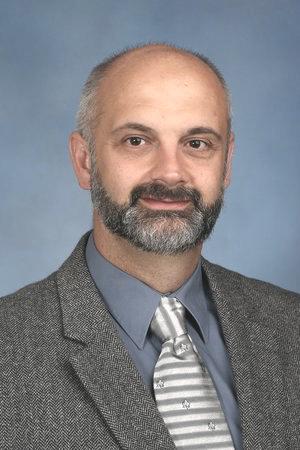 David Bressler