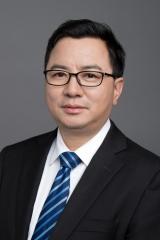 Rui Xiao