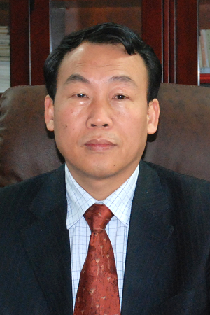 Changzhu Li