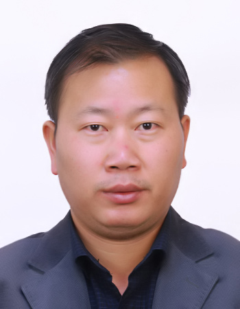 Guanyi Chen