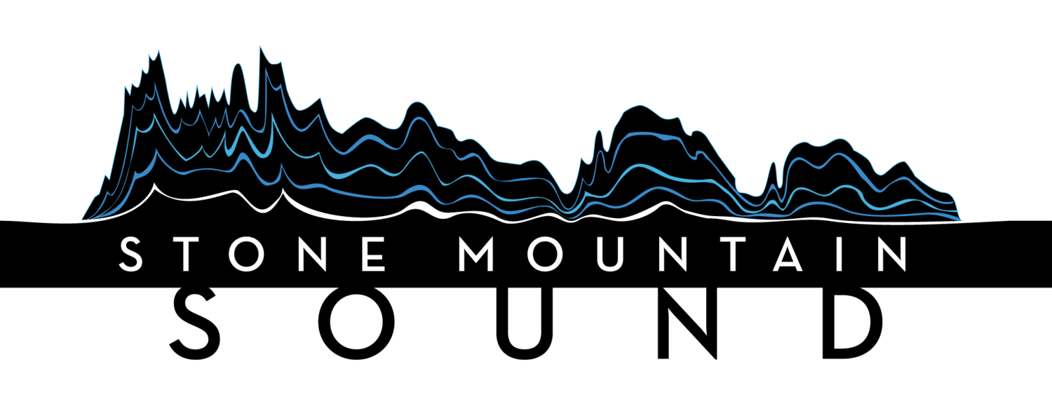 Stone Mountain Sound