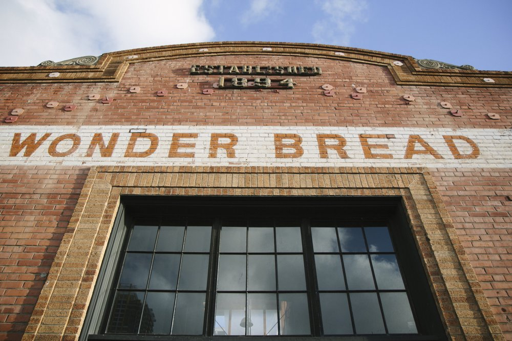 Wonder Bread Building.jpg