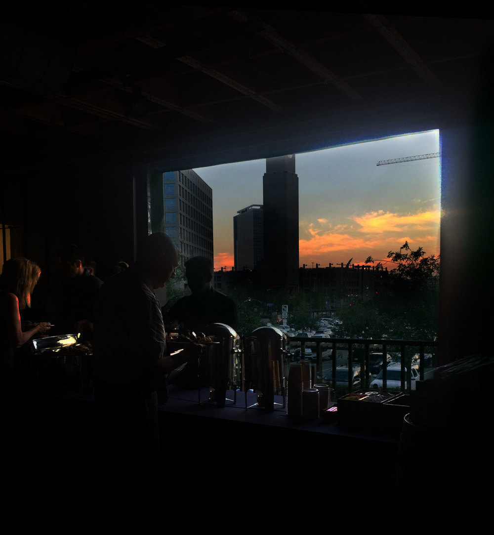 SunsetBuffet.jpg