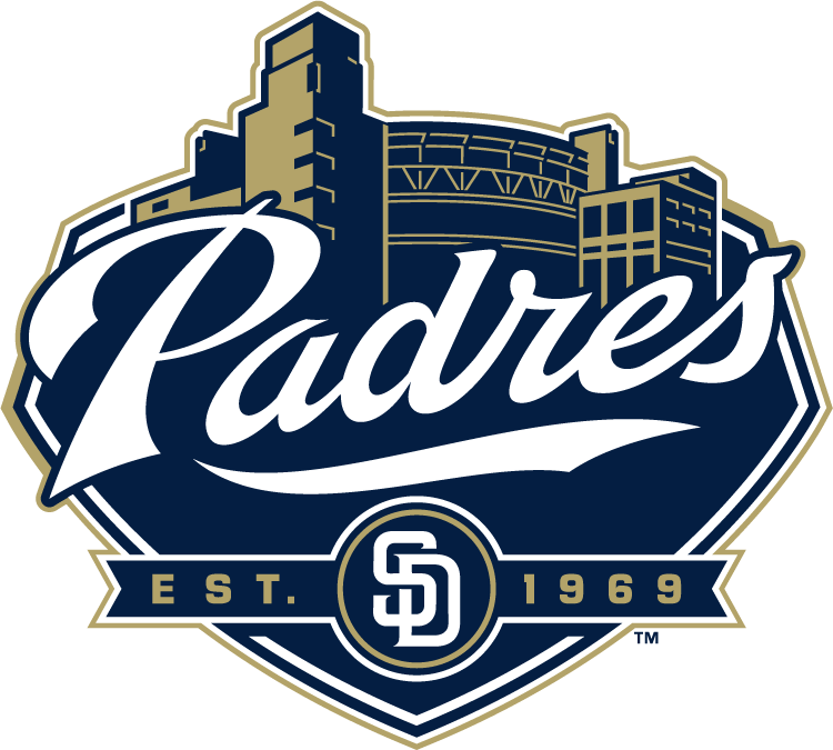 New-padres-jersey-logo.png