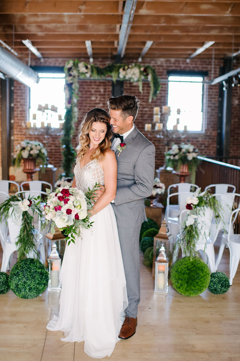 Mr.-&-Mrs.-Wedding-Duo_MIssion-Brewery-43.jpg