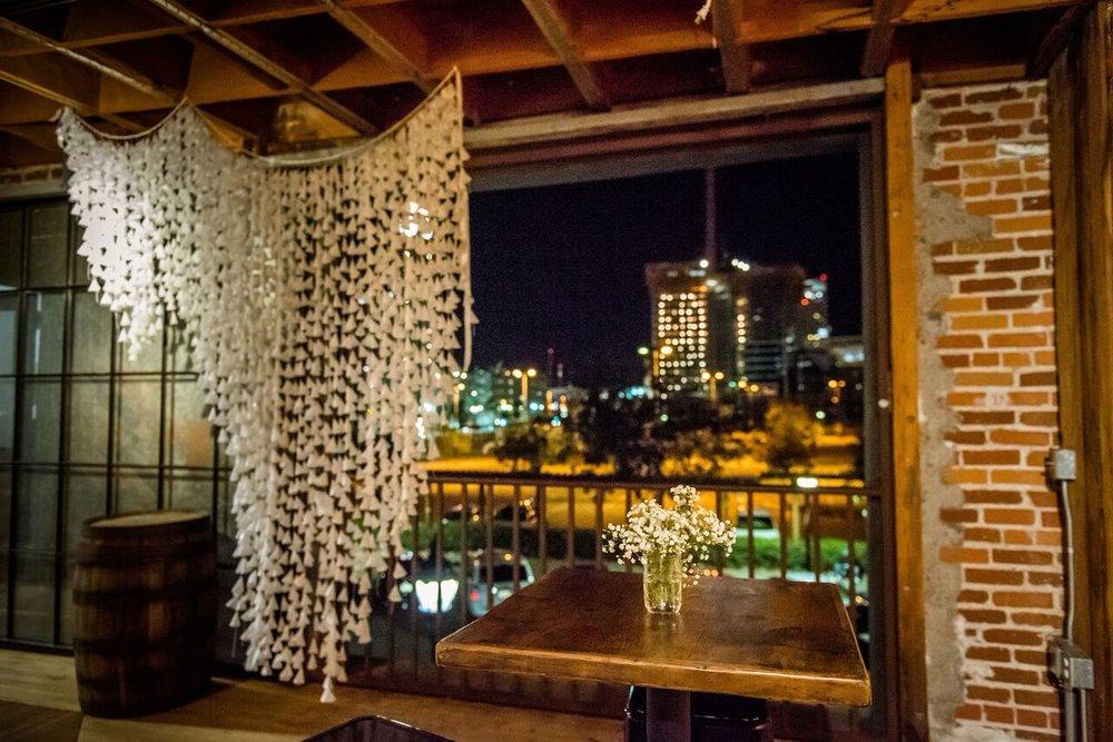 Loft at night Wedding.jpg