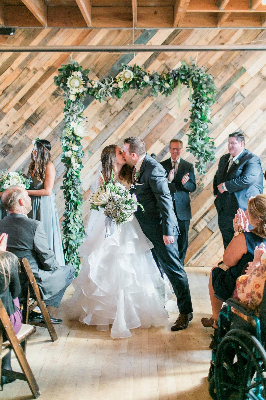 Drescher Wedding.jpg