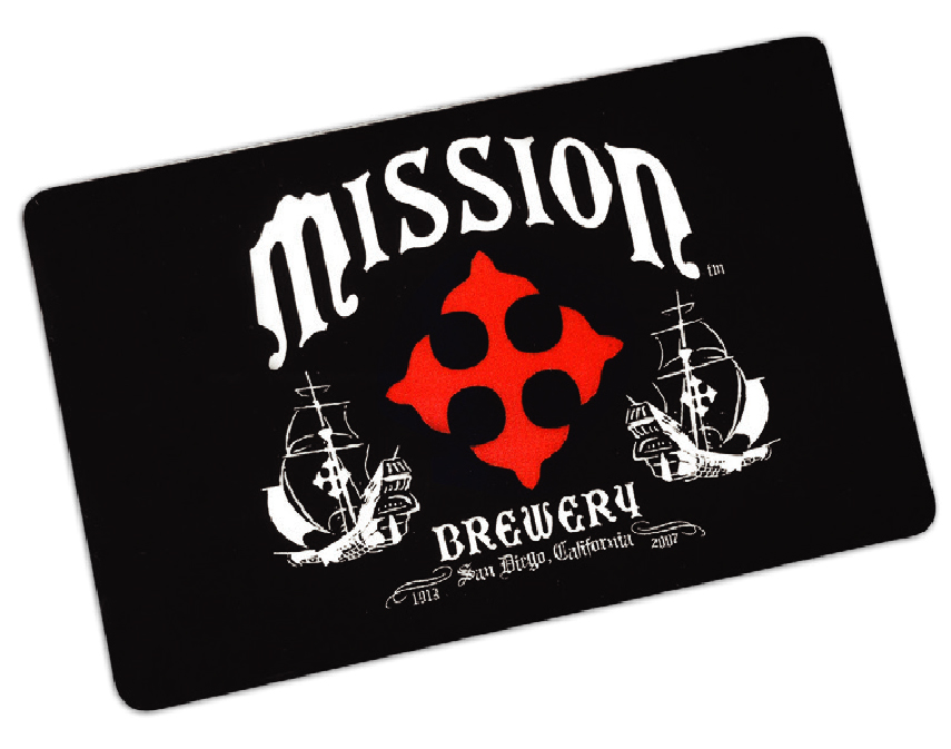 mission-charity-card.jpg