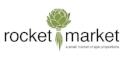 logo rocket market.jpg
