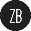 logo zootown.jpg