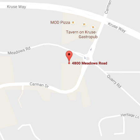 My office is located at 4800 SW Meadows Rd. Suite 300, Lake Oswego, OR 97035
