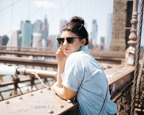 NYCK-7160.jpg