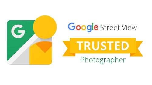 googletrustedphotographer.jpg