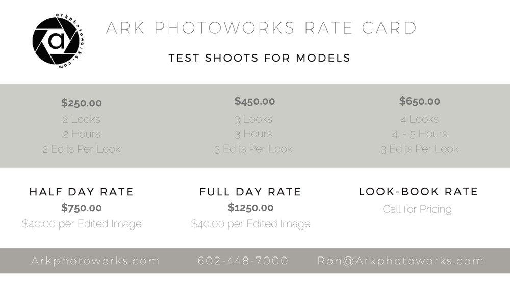 ARK Rate Card.jpg