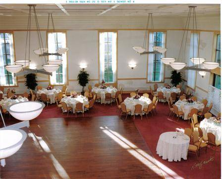 YIB-Rentals-Social-Hall-Setting.jpg