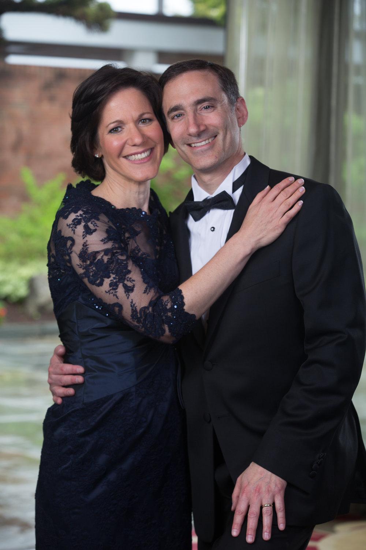 Jen and Dror Wedding 1.JPG