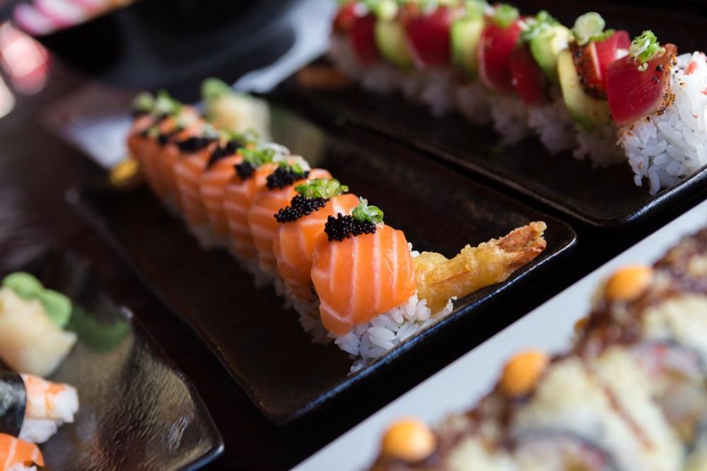 uni-sushi-happy-hour-chula-vista