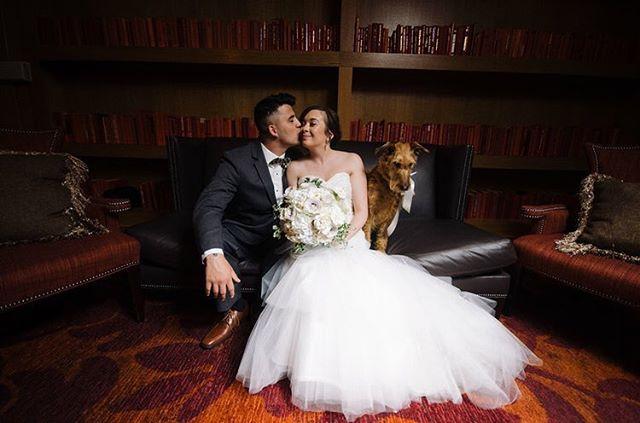 #Wedding #ceremony #marry #couple #weddingday #bride #photography #weddingphotography #love #nashville #tennessee