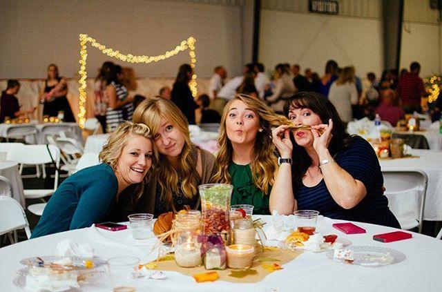 #wedding #weddingday #weddingphotography #nashville #tennessee #family #reception #weddingparty #weddingtime