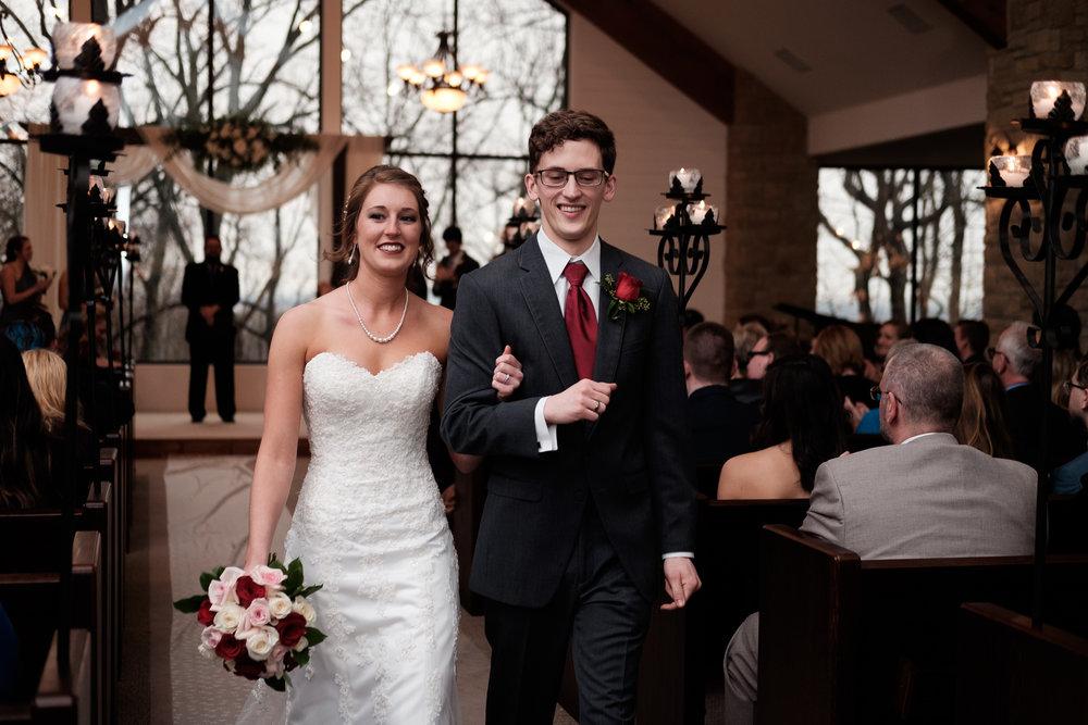 Joshua and Gracie-55.jpg