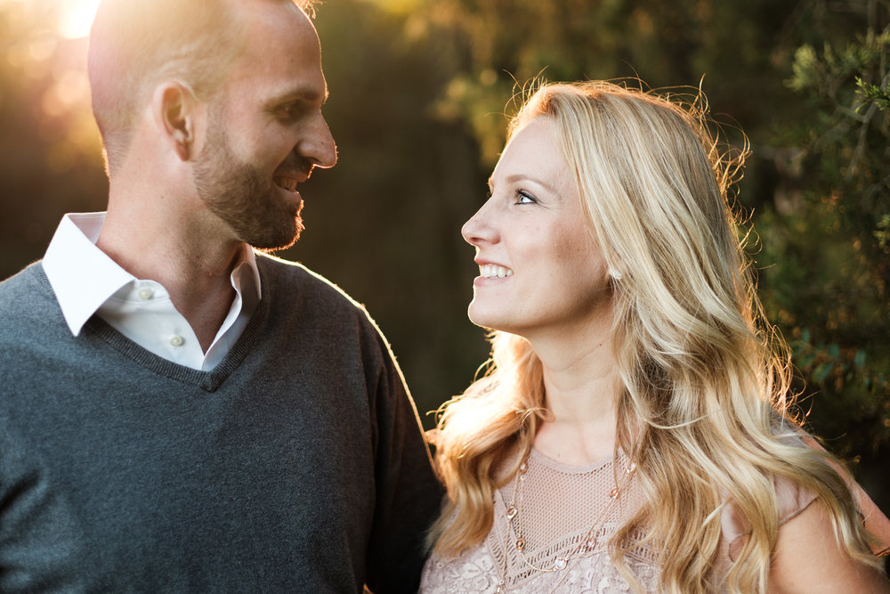 Annette and Michael-29.jpg