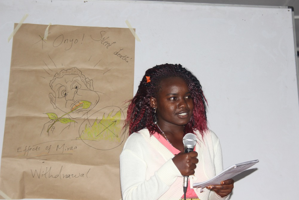 Jane Nyambura KEF Student- Drug Awareness.jpg