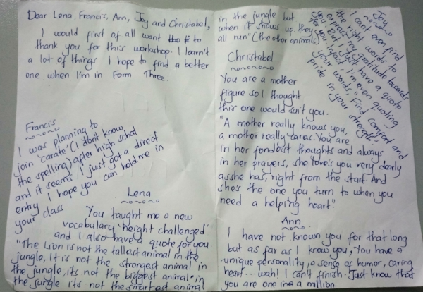 nairobi 2 testimonial.jpg