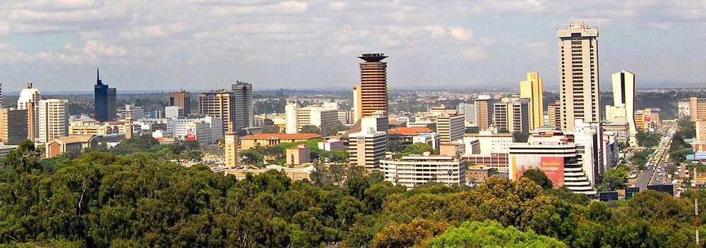 Nairobisq.jpg