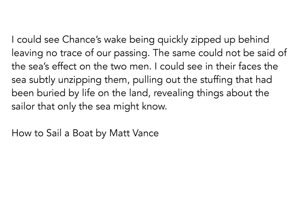 how to sail a boat quote.jpg