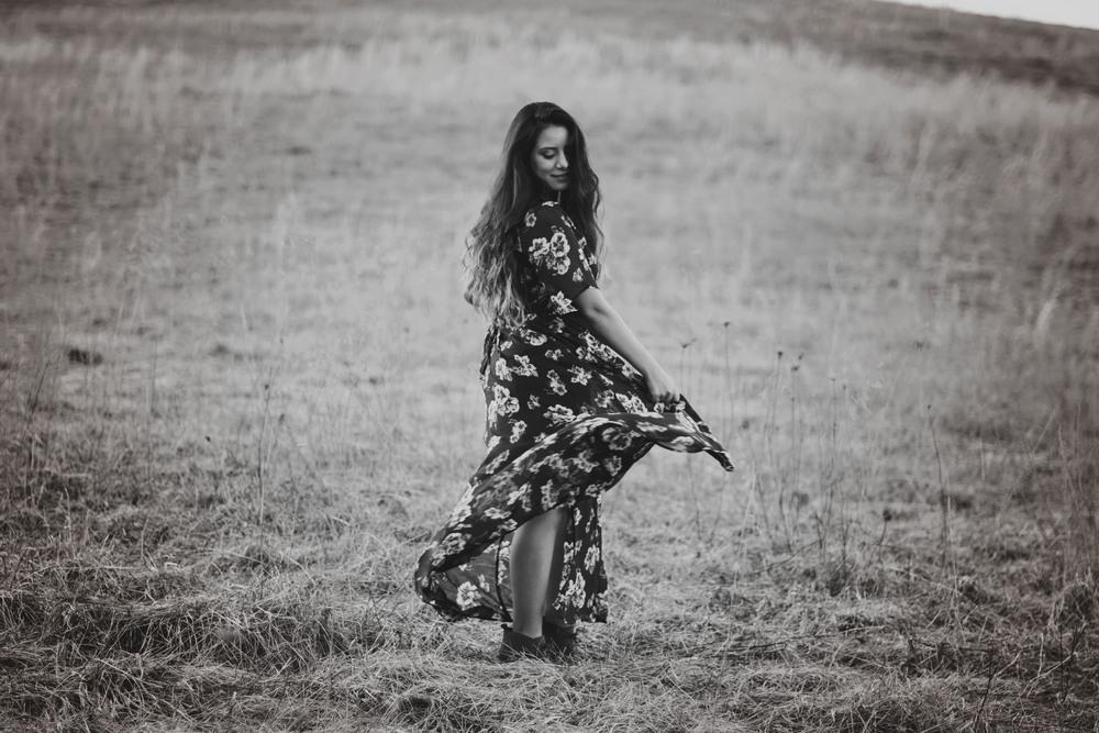 nadine_naturallyvividphotography_24.jpg