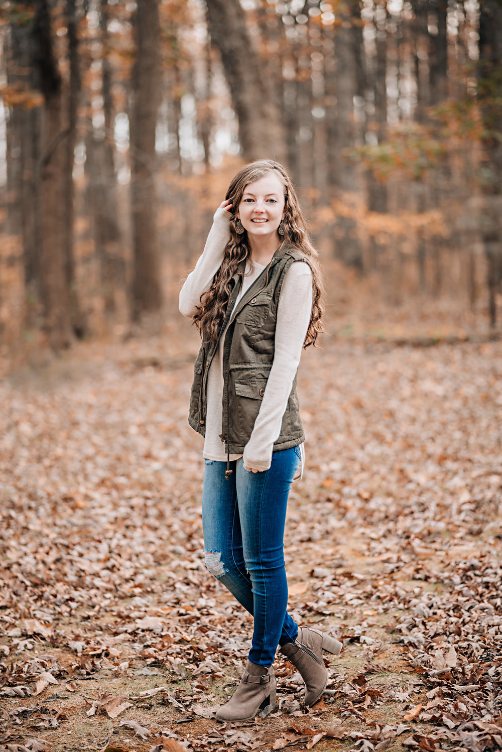 - Becca Mathews: Maryland Senior, Equine, and Couples Photographer