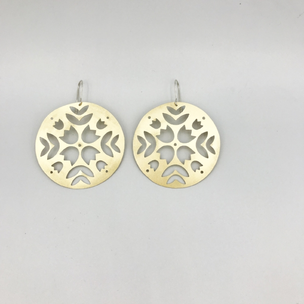MILA earring 1.jpg