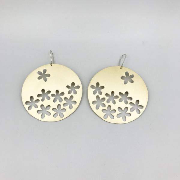 FIELD earring 1.jpg
