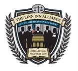 linn_inn_alliance_seal_157x144.jpg