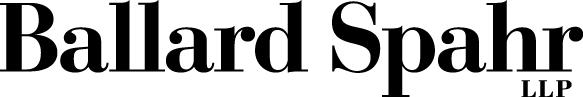 Ballard logo.jpg