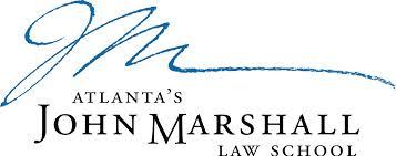 John Marshall.jpg