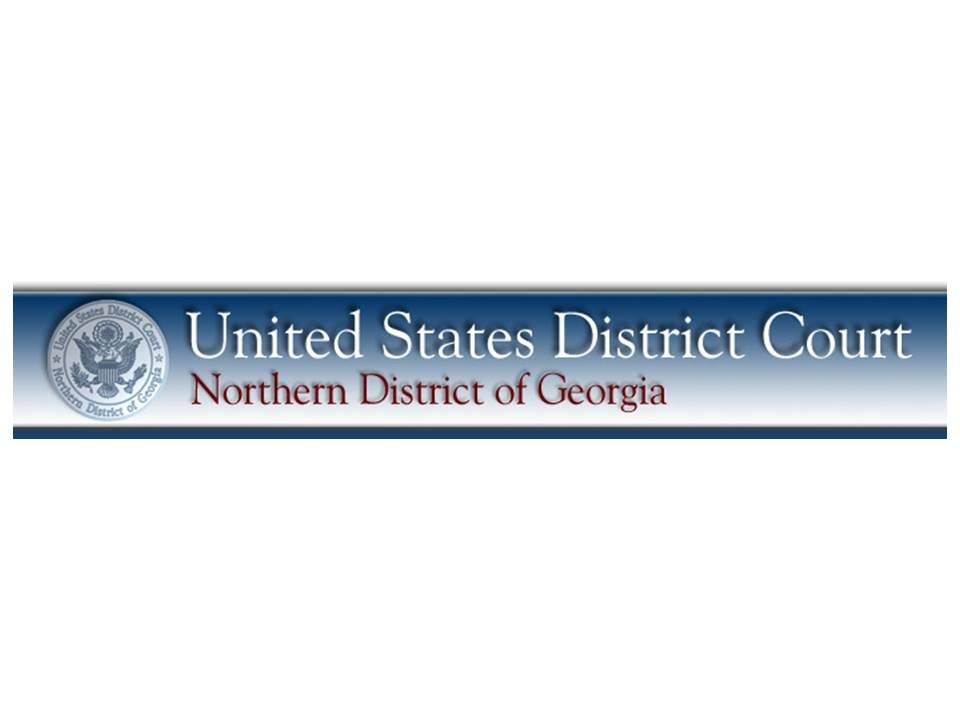 News — Atlanta IP Inn of Court