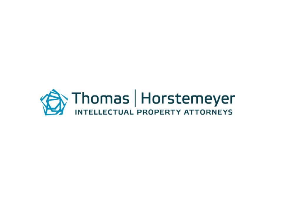 Thomas Horstemeyer (margins).jpg