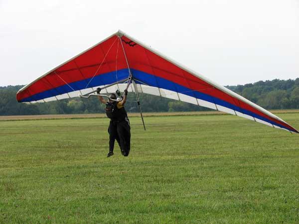 geneseo landing BG.jpg