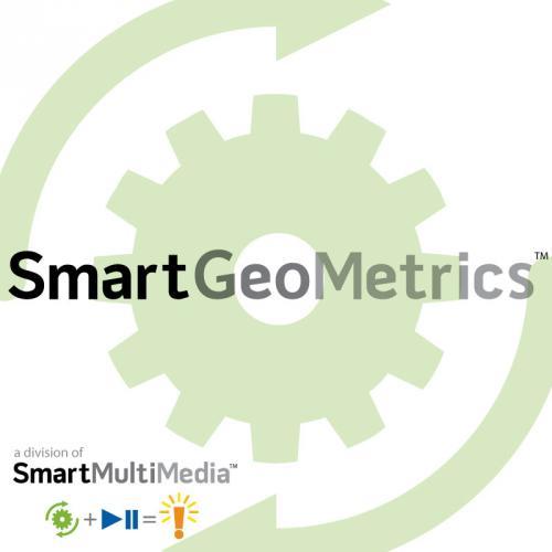 SmartGeoMetrics-square.jpg
